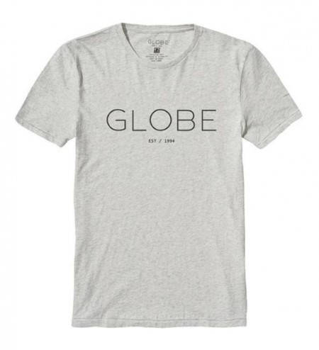 Мъжка Тениска GLOBE Phase Tee W13 100771c 30308700687 - GML