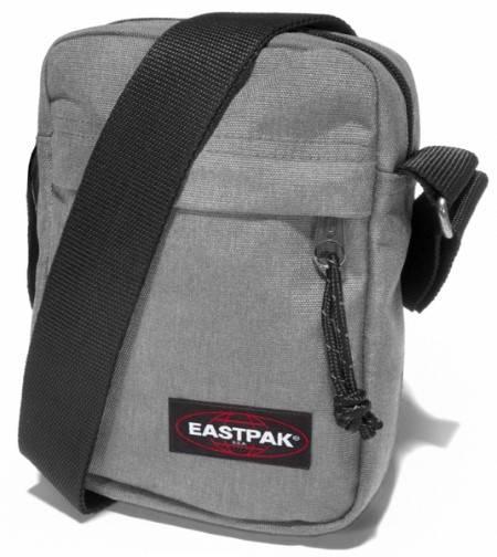 Чанта EASTPAK Messenger Bag The One SB14 401755b EK045363