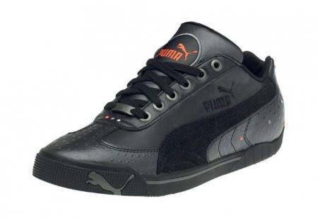 Дамски Обувки PUMA Speed Cat 2.9 Charm 200386a 30334005