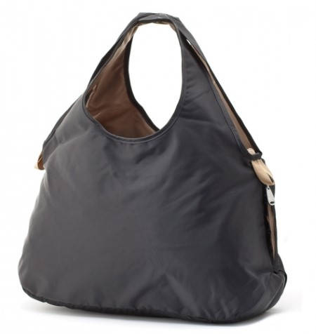 Чанта PUMA Lux Fitness Workout Bag 400469 069 909 01 изображение 2