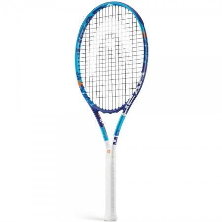 Детска Тенис Ракета HEAD Graphene XT Instinct JR SS15 401923 235025