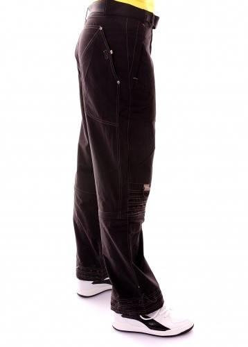Мъжки Панталон LI-NING 100377  изображение 2
