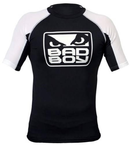Мъжки Рашгард BAD BOY MMA Rash Guard  101236