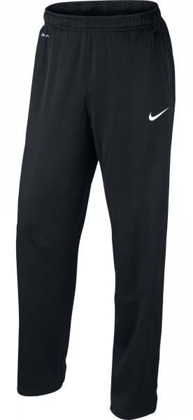 Мъжки Панталони NIKE Comp13 Sideline Knit Pant 101459 519070-010