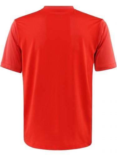 Мъжка Тениска HEAD Speed T-Shirt SS14 100835 811124 -ROFL изображение 2