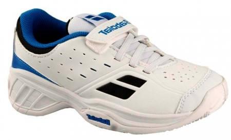 Детски Тенис Обувки BABOLAT Pulsion BPM 300462 32S1591
