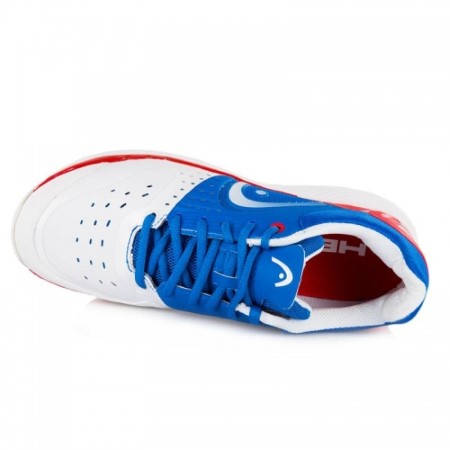 Мъжки Тенис Обувки HEAD Sprint Pro SS14 100814 SPRINT PRO MEN BLWR/273004 изображение 4