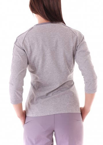 Дамска Блуза LI-NING 200287  изображение 3