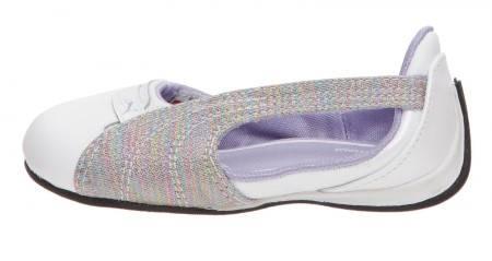 Бебешки Обувки PUMA Espera III 300173a 30347601 изображение 2