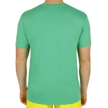 Мъжка Тениска HEAD Club Men Ivan T-Shirt SS14 100819b CLUB MEN IVAN T-SHIRT/811283 -GEYW изображение 3