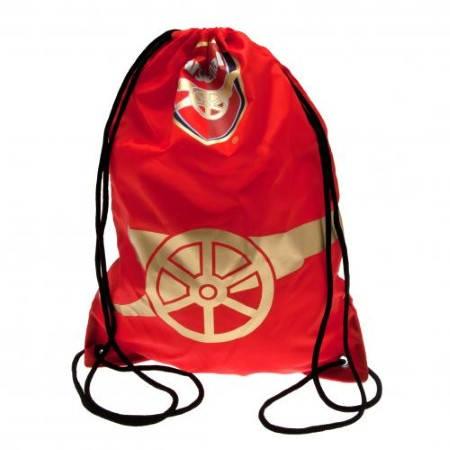 Чанта ARSENAL Gym Bag FP 500864c