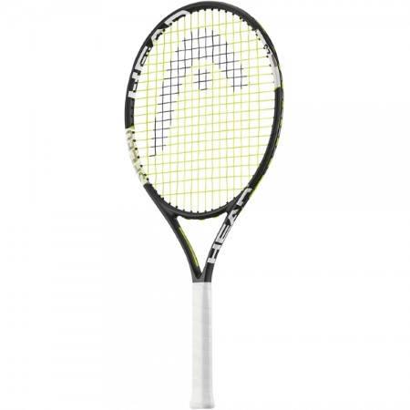 Детска Тенис Ракета HEAD Speed 23 SS15 401927 234925