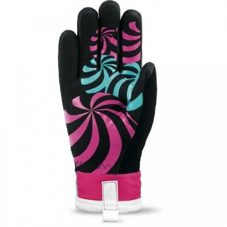 Ски/Сноуборд Ръкавици DAKINE Electra Glove FW13 401464a 30307100272-CANDY изображение 2
