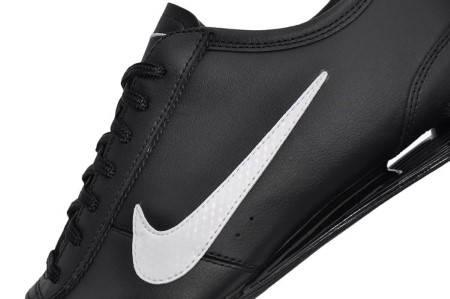 Мъжки Обувки NIKE Shox Rivarly 100504a  изображение 6