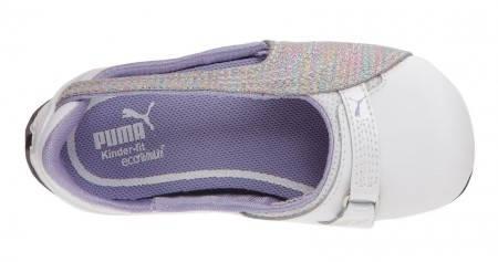 Бебешки Обувки PUMA Espera III 300173a 30347601 изображение 7