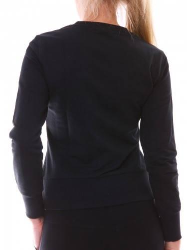 Дамска Блуза LI-NING 200289  изображение 2