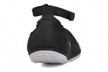 Дамски Обувки NIKE Wmns Tenkay Slip 200098 429888-001 - ивко