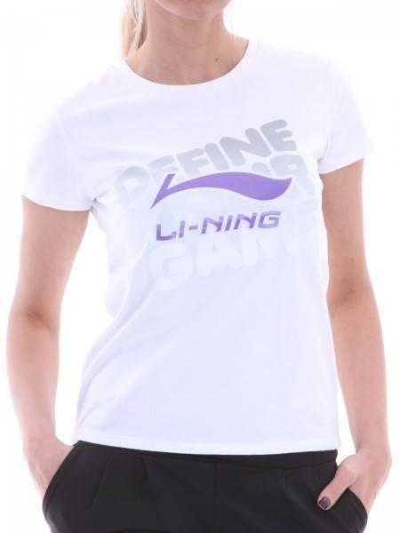 Дамска Тениска LI-NING 200270