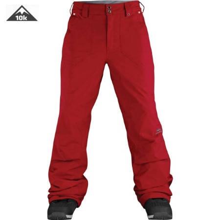 Мъжки Ски/Сноуборд Панталони DAKINE TreelinePant FW13 101057 30306900120-CHILI