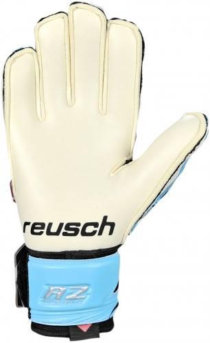 Вратарски Ръкавици REUSCH Keon Pro A2 Ltd 400048 KEON PRO A2 LTD/3270405-4014 изображение 2