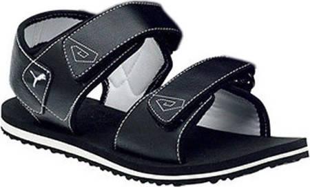 Детски Сандали PUMA Rundal II Sandals Junior 300464 34968106