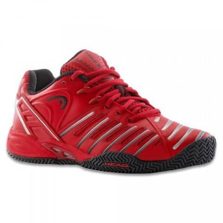 Мъжки Тенис Обувки HEAD Prestige Pro II 100180a 272022-RDBK изображение 5