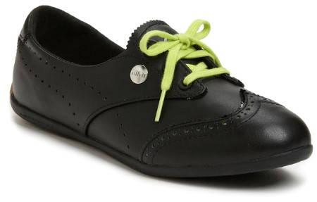 Дамски Обувки PUMA English MINI 200859 304339-06