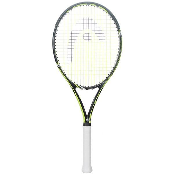 Тенис Ракета HEAD Graphene Extreme Pro SS15 401938 231024