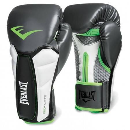Боксови Ръкавици EVERLAST Training Boxing Gloves Prime 402035 15574