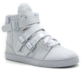 Дасмки Кецове RADII Straight Jacket Perf 200722e