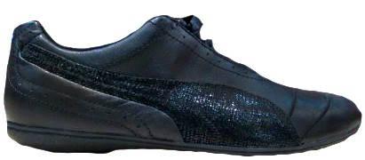 Дамски Обувки PUMA Lyla Tinsel 200793 34907002