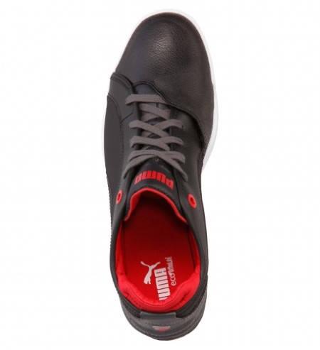 Мъжки Обувки PUMA Ducati Xelerate Lo 100422 30422601 изображение 3
