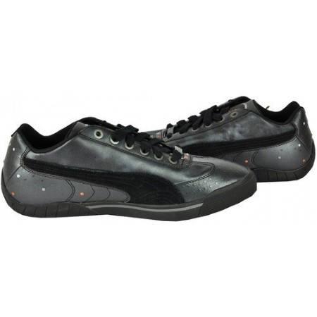 Дамски Обувки PUMA Speed Cat 2.9 Charm 200386a 30334005 изображение 6