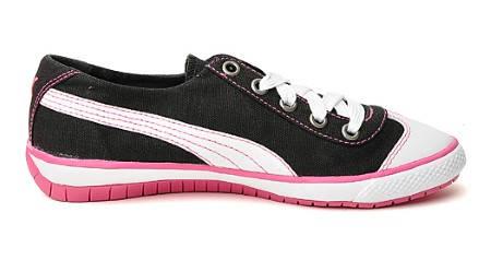 Дамски Обувки PUMA 917 Slip-On Snaps Boom 1 200398b 35068310 изображение 4