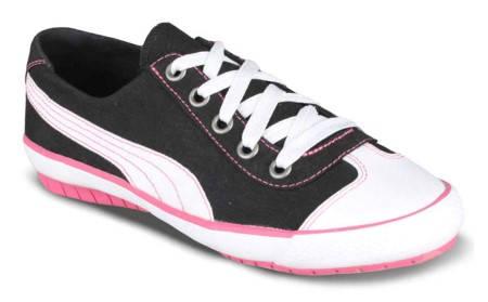 Дамски Обувки PUMA 917 Slip-On Snaps Boom 1 200398b 35068310