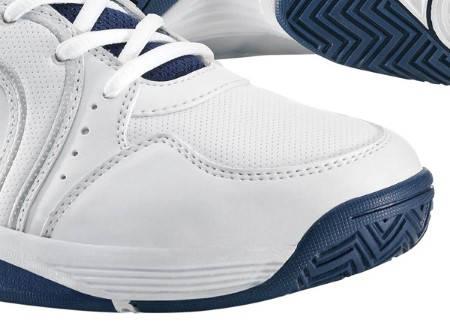 Мъжки Тенис Обувки HEAD Sensor Court 100552 273373-WHNV изображение 4