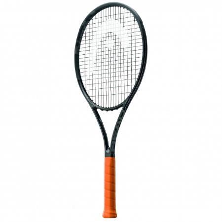 Тенис Ракета HEAD You Tek Graphene Speed Pro LTD 401225 230153
