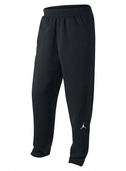Мъжки Панталон NIKE Jordan All Day Everyday Pant 100497 436426-010