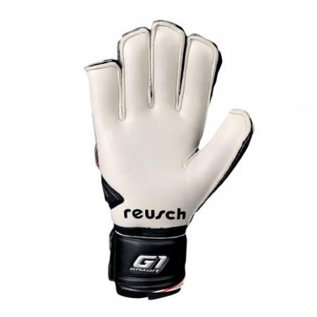 Вратарски Ръкавици REUSCH Magno Pro G1 400064 MAGNO PRO G1/3070905-120 изображение 2