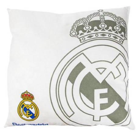 Възглавница REAL MADRID Cushion WG 500295