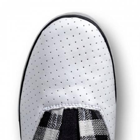 Мъжки Обувки ROYAL ELASTICS Knight 100548d  изображение 5