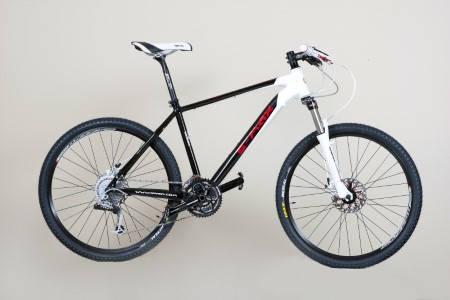 Велосипед SIVEN MTB XC7 400078