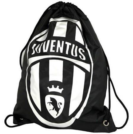 Чанта JUVENTUS Gym Bag 500754a