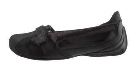 Дамски Обувки PUMA Espera II Sequins 200413 30289905 изображение 2
