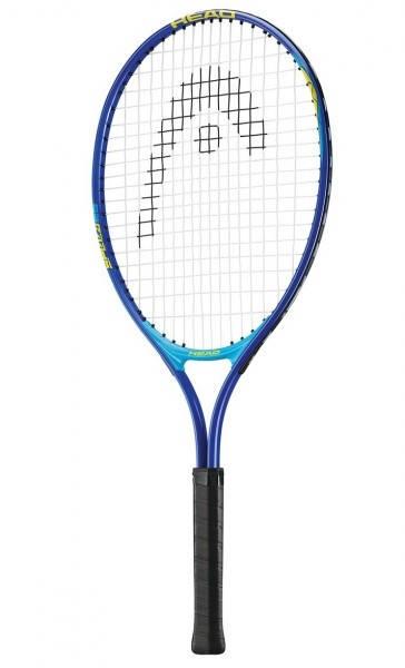 Детска Тенис Ракета HEAD Speed 25 MM 401167 232232
