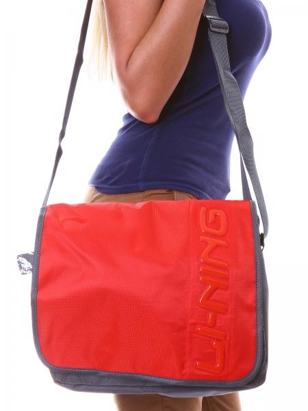 Чанта LI-NING 400203