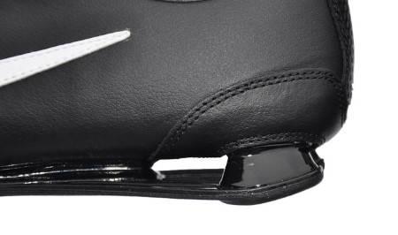 Мъжки Обувки NIKE Shox Rivarly 100504a  изображение 5