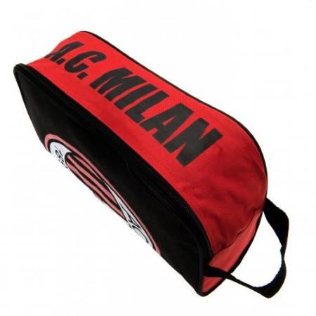 Чанта За Обувки MILAN Boot Bag 500888  изображение 2