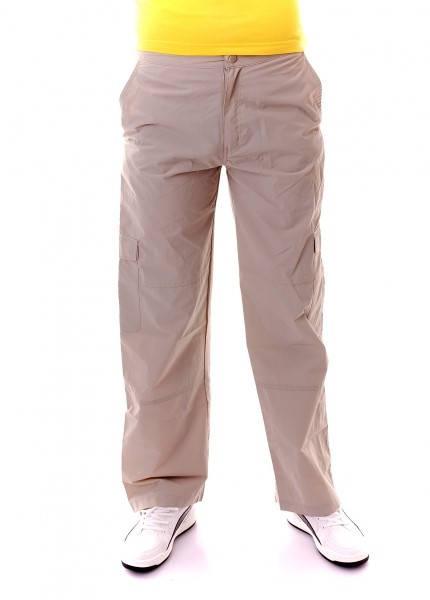 Мъжки Панталон LI-NING 100350
