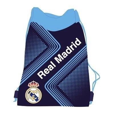 Чанта REAL MADRID Gym Bag 500936c